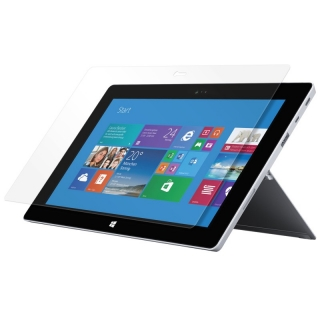 3x Fólie na display / screen protector pro Microsoft Surface 2