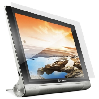 1x Fólie na display / screen protector pro Lenovo Yoga 10