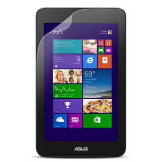 1x Fólie na display / screen protector  pro Asus VivoTab Note 8