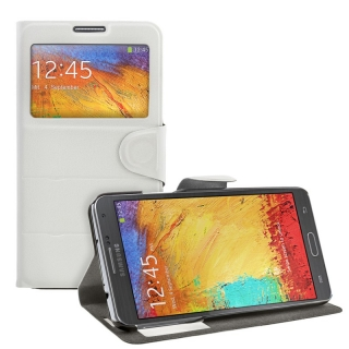 Pouzdro / obal pro Samsung Galaxy Note 3 Neo (SGN3NDE2690)