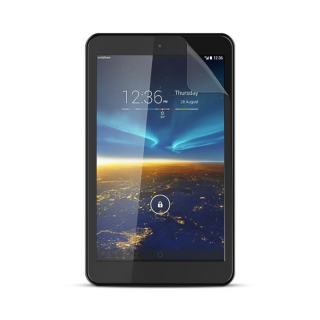 1x Fólie na display / screen protector pro Vodafone Smart Tab 4