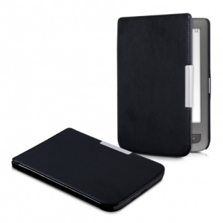 Pouzdro / obal pro Pocketbook Touch Lux 3 / Touch Lux 2 626