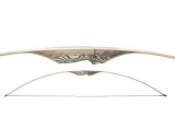 White Feather Shearwater 62""