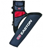 Toulec Easton Range Lite