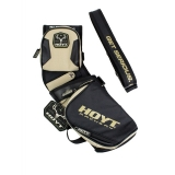 Toulec Hoyt Field Outfitter RH/LH