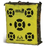 Terčovnice Delta McKenzie BAG TEAM REALTREE