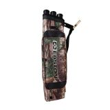 Toulec Easton Long Hip Realtree Xtra - 3 tubusy