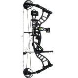 Hoyt PowerMax SET - mod. 2019