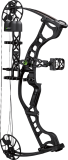 Hoyt Ignite RTH set / package