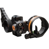 Mířidla Apex Gear Sight Covert 1 Light 19 Black