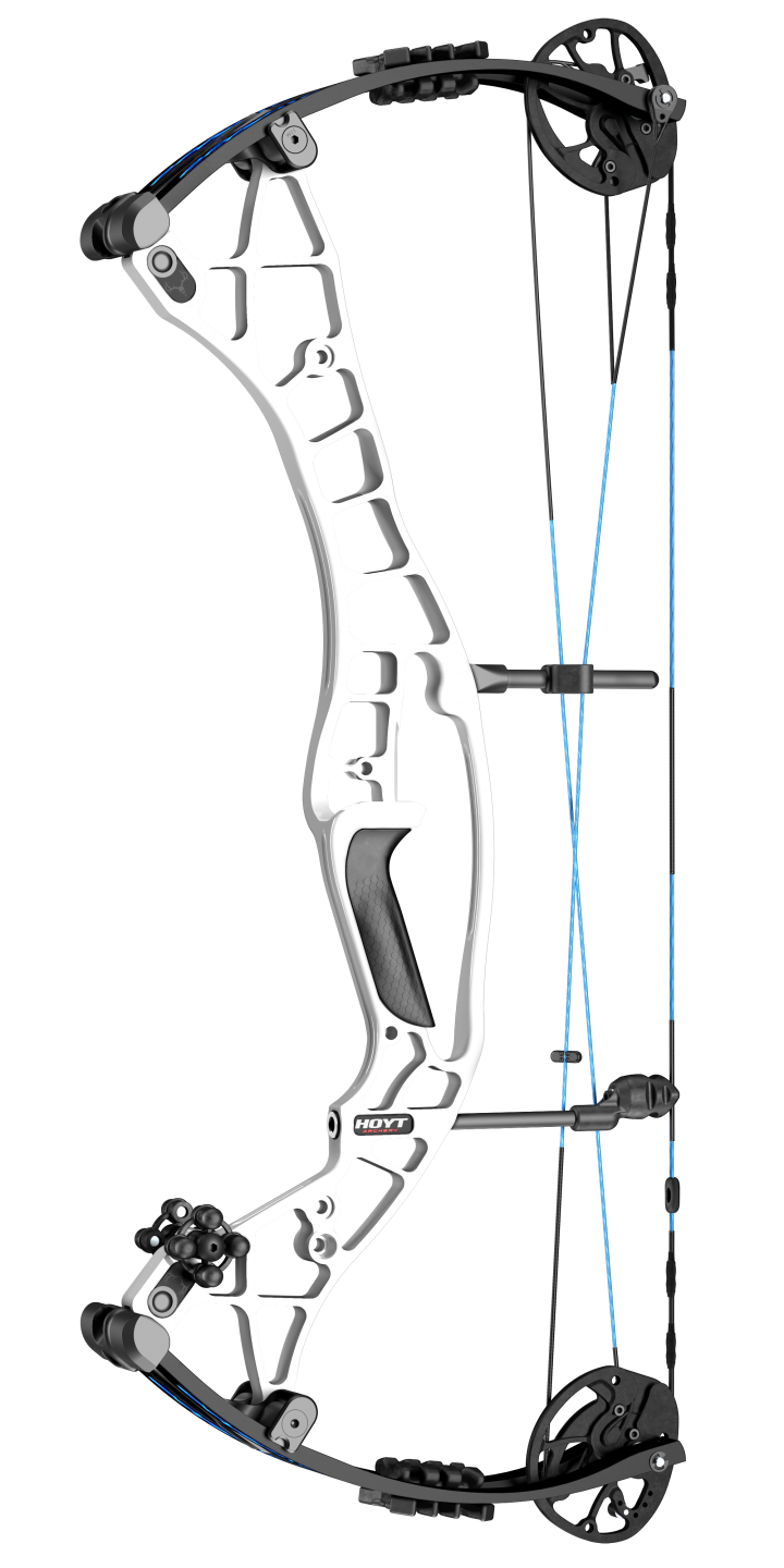 Hoyt Eclipse 2021