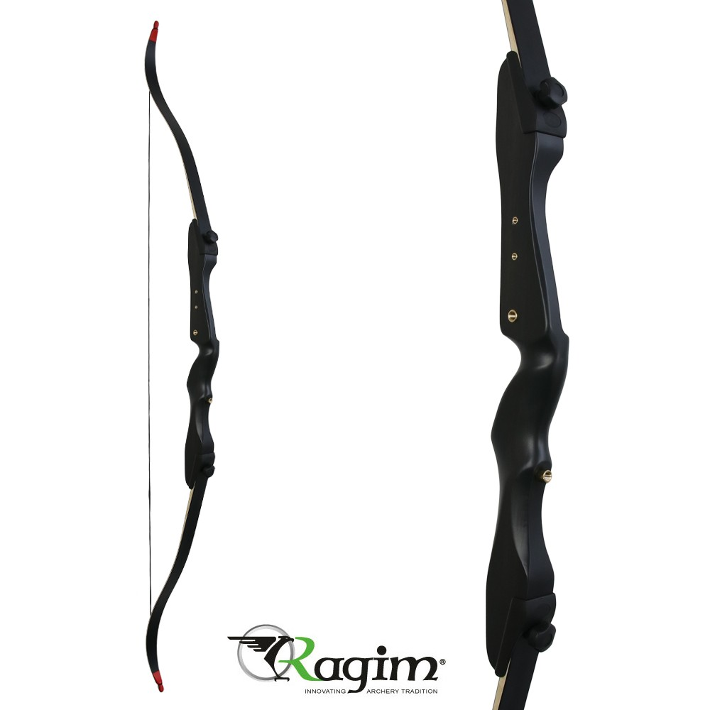 "Ragim Matrix EVO 62"" - 70"""