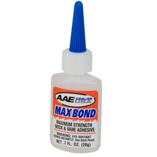 Lepidlo Arizona Max Bond Glue 20g