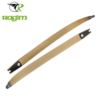 "Ragim Red Lion 62"" - ramena ILF"