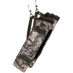 Toulec Easton Long Hip Lost Camo XD - 3 tubusy