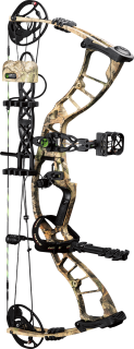 Hoyt PowerMax SET