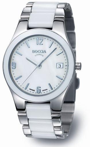 Boccia Titanium 3189-01 empty e5ff437f14