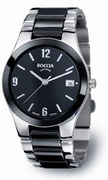 Boccia Titanium 3189-02 empty 9771d902d0