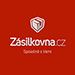 Logo zasilkovna.cz