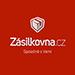 Logo zasilkovna.cz