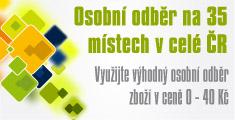 Reklamní banner A