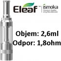 iSmoka-Eleaf GS16 clearomizer