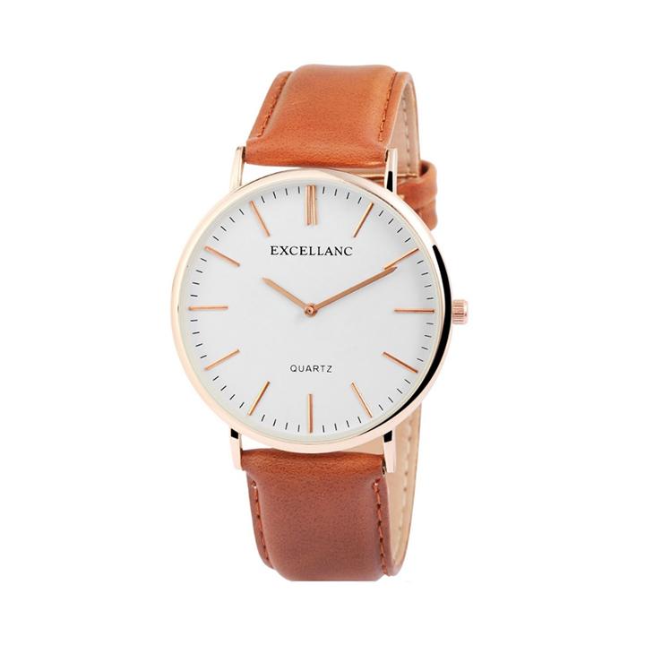9a6bb99ba Unisex hodinky EXCELLANC SI230