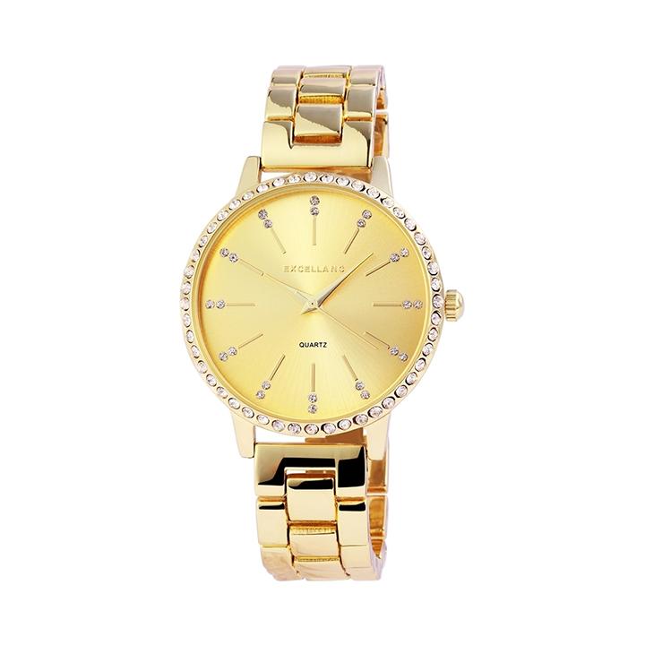 63d5e4ac7c84 Dámské hodinky EXCELLANC SE921