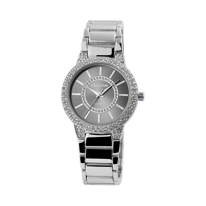 80c5f64c1 Dámské hodinky EXCELLANC SE984 empty
