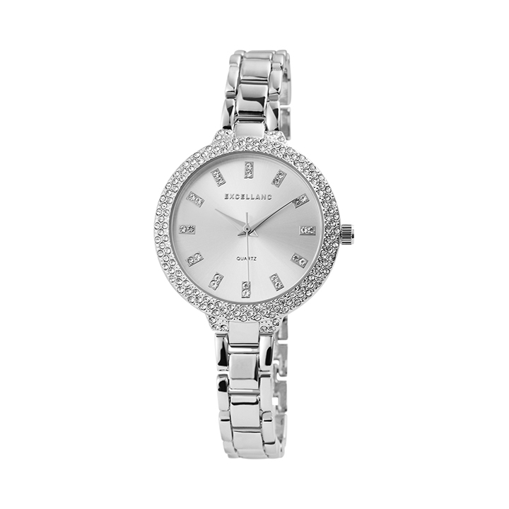 37d3c3457 Dámské hodinky EXCELLANC SE986 empty