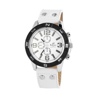 Pánské hodinky TIMETECH SI226 99484b7d5d7