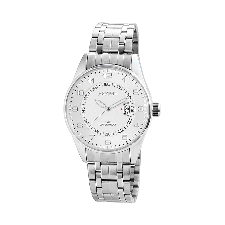 fd462f9d0 Pánské hodinky AKZENT AI018 empty