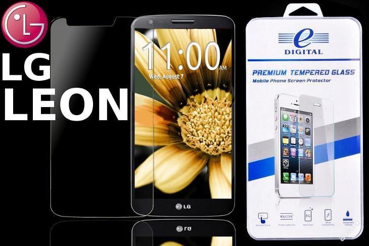 LG G4 STYLUS    ochranné tvrzené sklo 0bf70d0b1a6