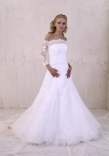 e497d8b4f379 svatební šaty 32-54