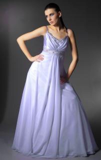 Svatební šaty 617 79a93ea1f9