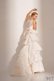 Svatební šaty 917 ba892bab6a