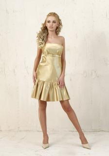 5565f52608bd společenské šaty 32-46