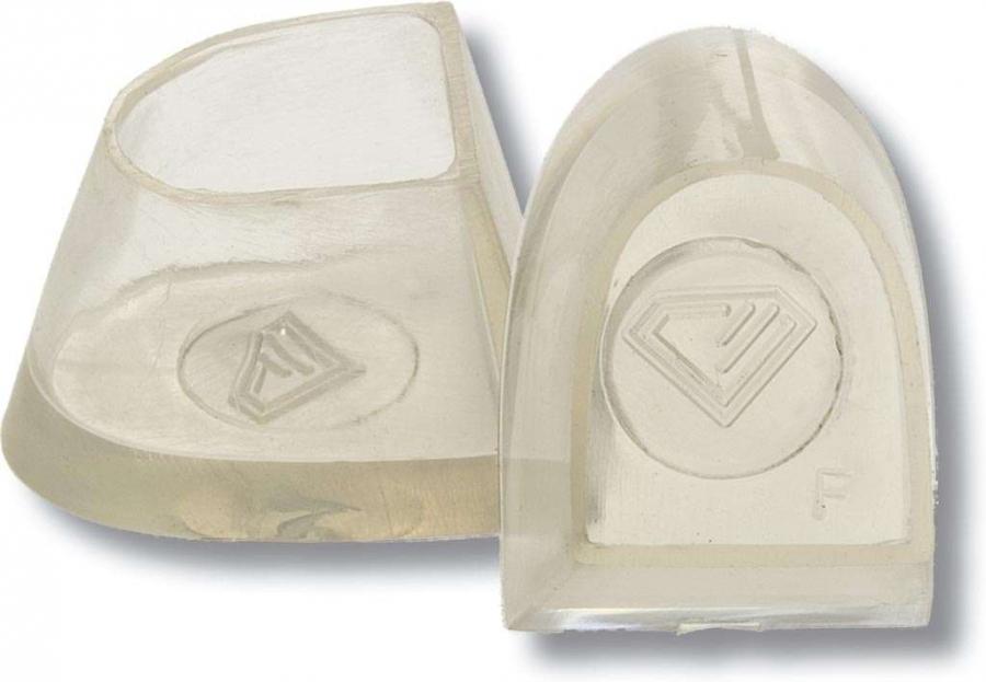 Chrániče - Diamant- flér empty 997c70741b