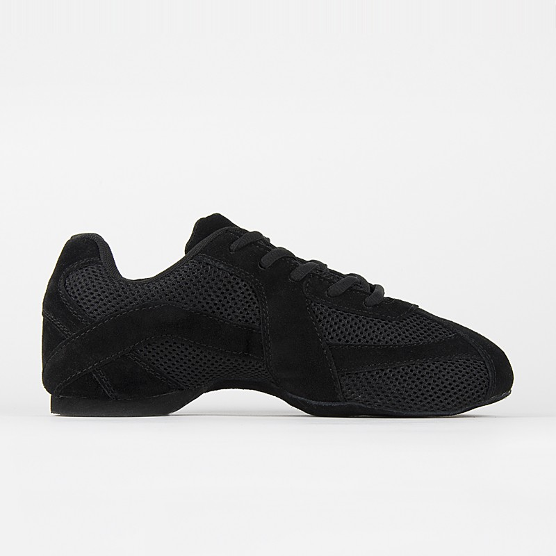 SPARROW sneakers taneční obuv empty e8c166eaab