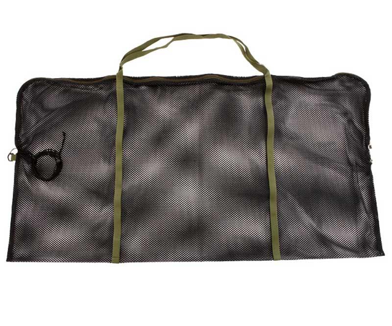 Ehmanns Hot Spot Zipped Carp Sacks XL