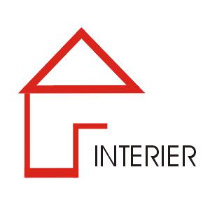 označení výrobku určeného pro interier