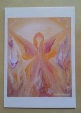 Anděl naděje