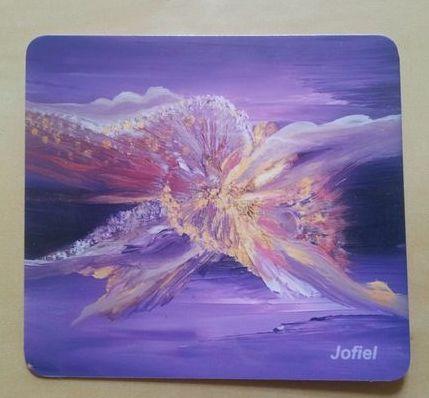 Archanděl Jofiel