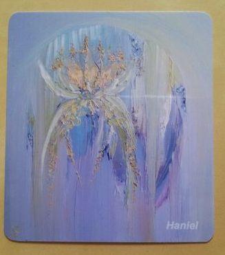 Archanděl Haniel