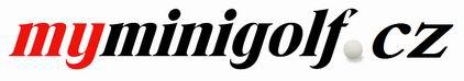 logo MyMinigolf.jpg