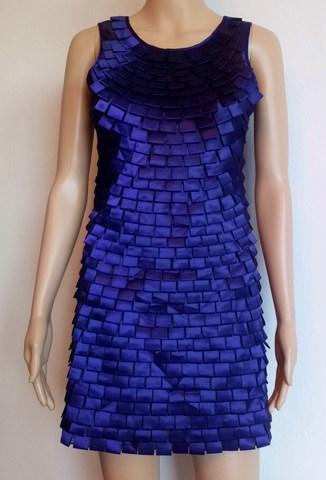 c06cbfb54308 Dámské elegantní šaty Point vel.36 40 OUTLET