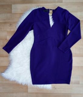 2b8bd11ad627 Dámské šaty Kardashian Kollection vel.44 OUTLET