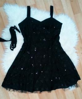 0edcd215ce68 Dámské společenské šaty John Rocha vel.50