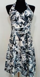 78f1e29fcb9e Dámské šaty Wallis vel.42