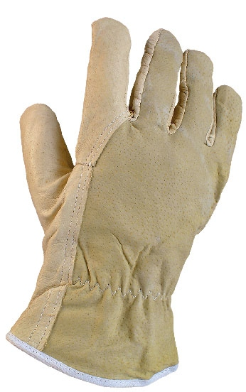 Pracovní rukavice Hilton Winter 0b5cceb45e